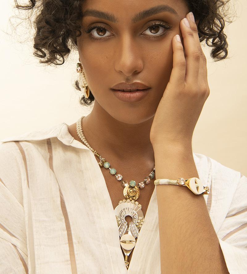 ibiza, bijoux